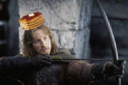 Faramir Pancake Head Week