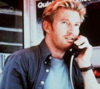 David Wenham as Josh